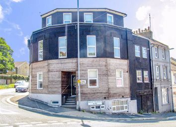 2 bed flat for sale in Priory Road, Hastings, East Sussex TN34