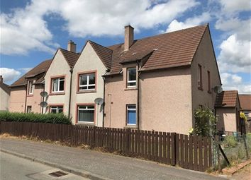 Thumbnail 3 bed property to rent in The Avenue, Whitburn, Whitburn