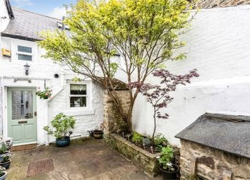 Thumbnail 3 bed cottage for sale in Galgate, Barnard Castle, Durham
