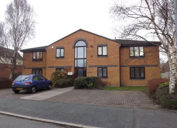Thumbnail 1 bed property to rent in Hexham Court, Sedgefield Road, Chester