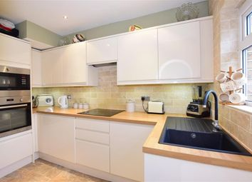 3 bed semi-detached house for sale in Gipsy Road, Welling, Kent DA16