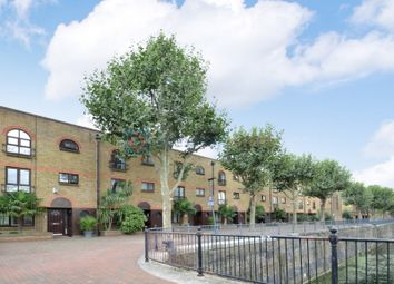 Thumbnail 4 bed town house for sale in Portland Square, London