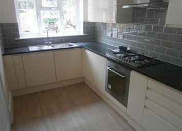 Thumbnail 2 bed property to rent in Ramila Close, Smethwick
