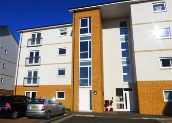 Thumbnail 2 bed flat to rent in 47, Leys Park Grove, Dunfermline KY12,