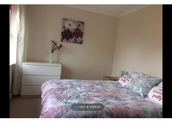 Thumbnail Room to rent in Wolfe Crescent, London