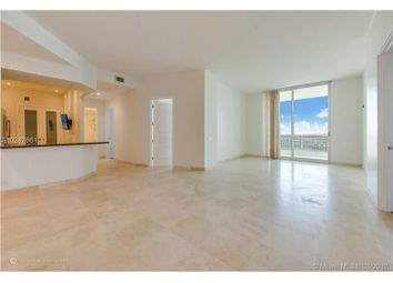 Thumbnail 3 bed town house for sale in 888 Brickell Key Dr 2808, Miami, Fl, 33131