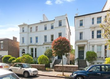 Thumbnail 2 bed flat for sale in Greville Road, London, London