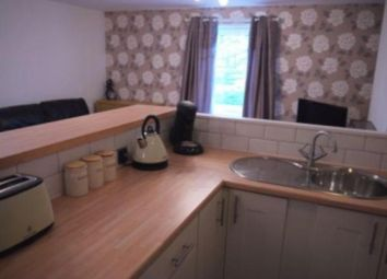 2 bed flat to rent in Moorgate Court, 29 Moorgate Road, Rotherham S60