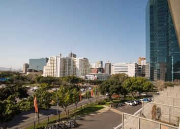 Thumbnail Studio for sale in De Waterkant, Cape Town, South Africa