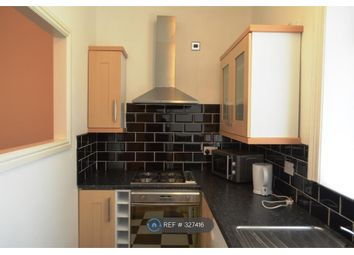 Thumbnail 2 bed semi-detached house to rent in Bradford Road, Huddersfield