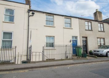 Thumbnail 1 bed flat for sale in Marlborough Place, Princes Street, Cheltenham