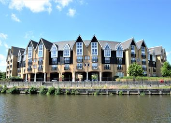 2 bed flat for sale in Scotney Gardens, St. Peters Street, Maidstone ME16