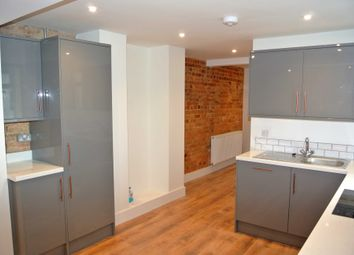 Thumbnail 2 bed flat for sale in 839 Christchurch Road, Bournemouth