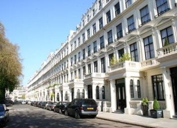 Thumbnail Studio to rent in Cleveland Square, Bayswater, London