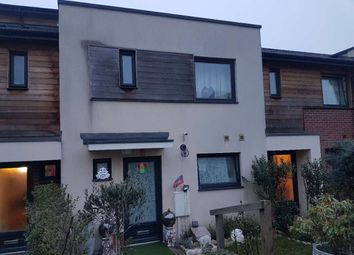 Thumbnail 2 bed semi-detached house to rent in Morphou Road, London