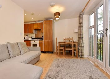 Thumbnail 1 bedroom flat to rent in Maidenhead, Maidenhead
