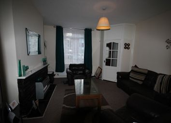 Thumbnail 2 bed end terrace house to rent in Manchester Road, Sudden, Rochdale