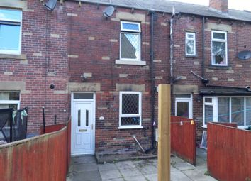 2 bed terraced house for sale in Queen Street, Chickenley, Dewsbury, West Yorkshire WF12
