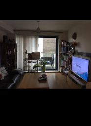 Thumbnail 1 bed flat for sale in Butterfield House, London