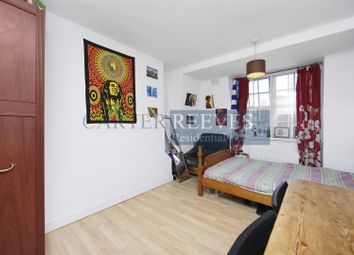 Thumbnail 5 bed flat to rent in Bourne Estate, Portpool Lane, London