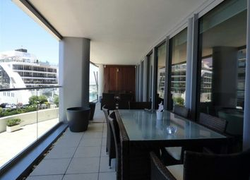 Thumbnail 3 bed apartment for sale in Tradewinds, Gibraltar, Gibraltar