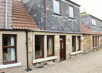 Thumbnail 3 bed property for sale in Unthank, Freuchie, Cupar