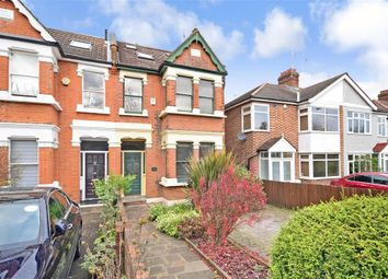 5 bed semi-detached house for sale in The Avenue, London E4