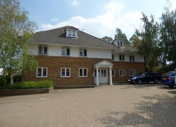 2 bed flat for sale in New Road, Rainham RM13