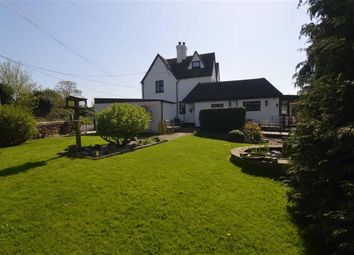 Thumbnail 3 bedroom cottage for sale in Rookery Hill, Old Corringham, Essex