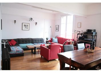 Thumbnail 3 bed apartment for sale in 94160, Saint-Mande, Fr