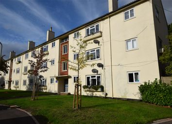 Thumbnail 2 bedroom flat for sale in Amory Close, Oxford
