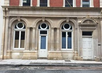 Thumbnail Restaurant/cafe to let in 6 Marsh Street, Bristol, City Of Bristol