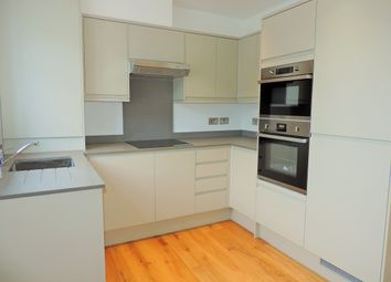 Thumbnail 2 bed maisonette for sale in Ewart Grove, Wood Green