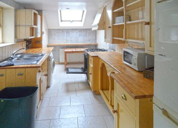 Thumbnail 5 bed property to rent in Everington Street, London