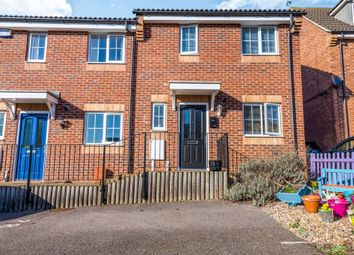Thumbnail 3 bedroom semi-detached house for sale in Jubilee Gardens, Rushden
