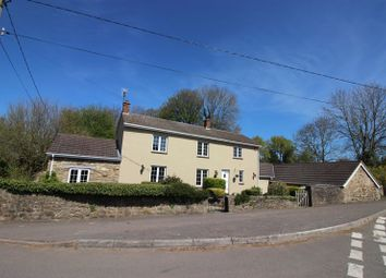 Thumbnail Property for sale in Orchard Close, English Bicknor, Coleford