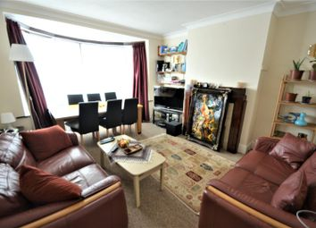 1 bed property to rent in Watford Way, London NW7