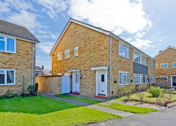 Thumbnail Property for sale in Hartford Road, West Ewell, Epsom