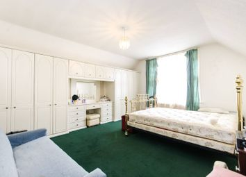 Thumbnail 2 bed flat for sale in Willesden Lane, Willesden Green