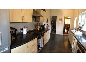 Thumbnail 3 bed property to rent in Widdrington Road, Coventry