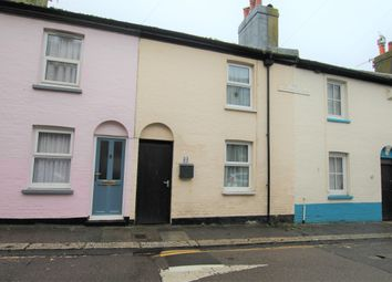 Thumbnail 2 bedroom detached house to rent in Stonefield Road, Hastings