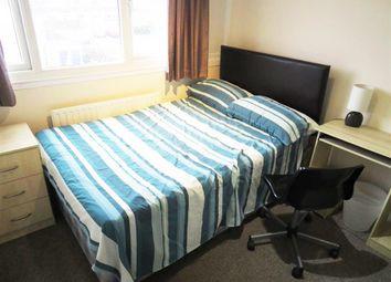Thumbnail 1 bedroom property to rent in Hatfield Crescent, Hemel Hempstead