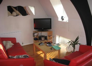 Thumbnail 2 bedroom flat to rent in Flat 7, 23 Cliff Road - Design House, Hyde Park