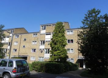 Thumbnail 2 bed flat to rent in Morley Grove, Harlow