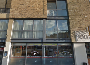 Thumbnail Restaurant/cafe for sale in Caledonian Road, Lonodon