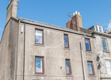 Thumbnail 2 bed flat for sale in Wharf Street, Montrose