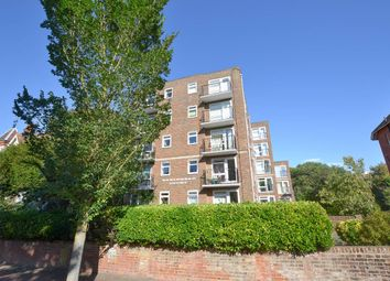 Thumbnail 1 bed flat for sale in Granville Road, Eastbourne