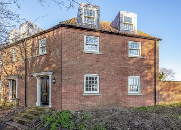 Thumbnail 3 bed end terrace house for sale in West Street, Horncastle, Lincs