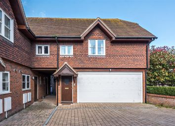 Thumbnail 2 bed property for sale in Limborough Close, Wantage