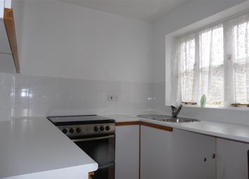 Thumbnail 2 bedroom terraced house for sale in Market Place, Aylesham, Canterbury, Kent